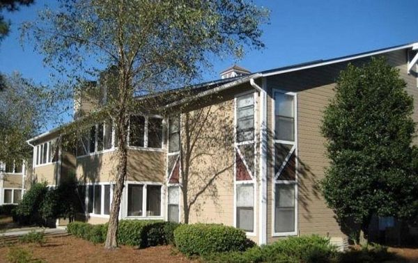 one bedroom apartments columbia mo one bedroom apartments ...