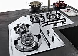 Risultati immagini per fornello angolare cucina pinterest