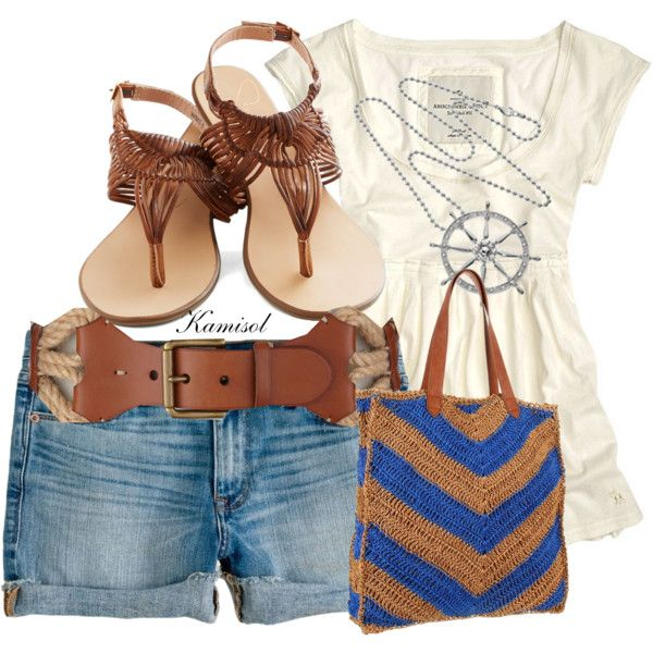 Untitled #1370, created by gigi-mcmillan on Polyvore