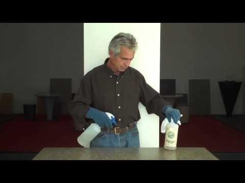 Concrete Countertop Sealer | Concrete countertop sealer ...