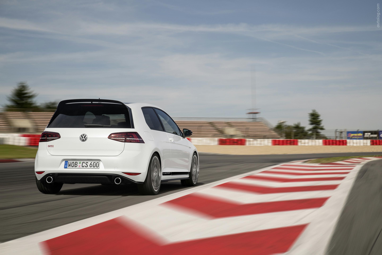 Adobe Portfolio Golf Gti Volkswagen Golf Volkswagen