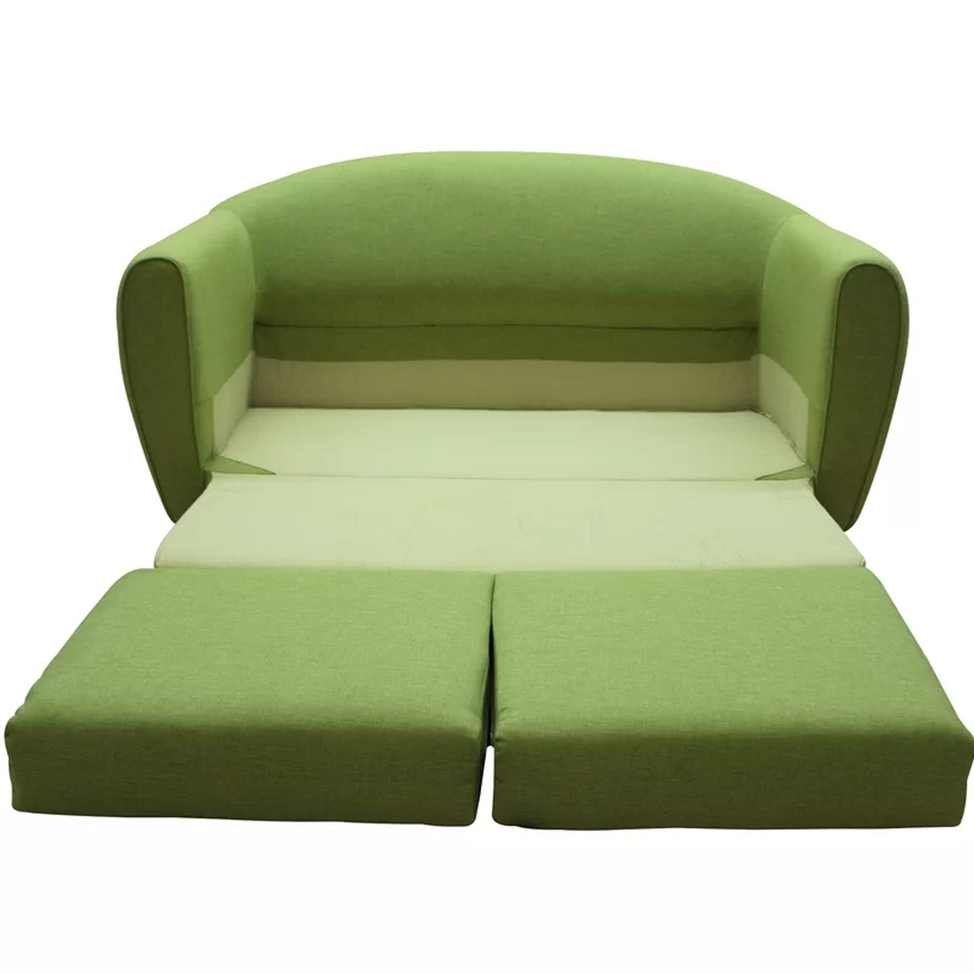 Best Pin By Stylecrome On Sofa Cheap Sofa Sets Loveseat 640 x 480
