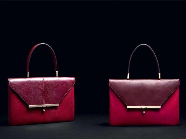 64f63b2e8d Valentino Garavani Fall and winter 2013 bag | Fashion | Bags ...