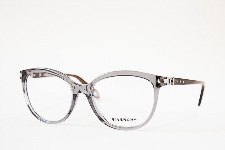 f5c2501534c Eyeglasses Frame Givenchy
