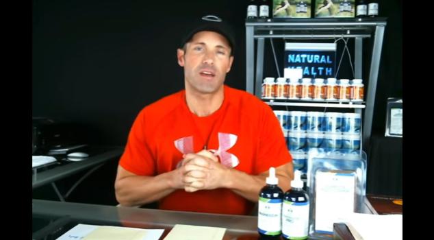 3 Ways to Fast-Track Your LUPUS Healing Journey...  https://www.youtube.com/watch?v=aCB1XJx5ti8