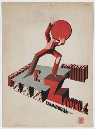 ✔️ Industrie Conciarie F. Zampini & C. 1924 - Esanatoglia (MC)
