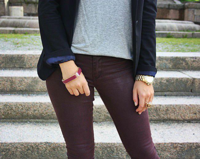 ps. i love fashion