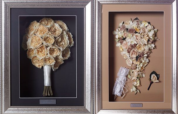17 best images about wedding bouquet preserved on pinterest preserve calla lily wedding bouquet and your my