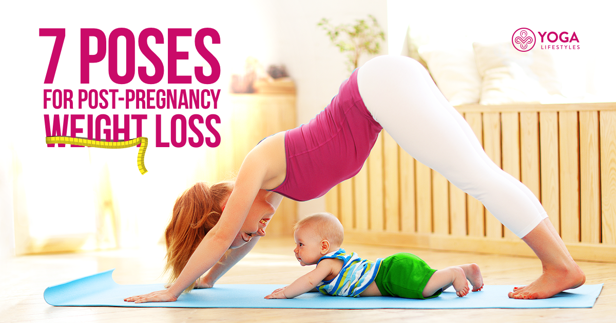 Should you lose weight before pregnancy