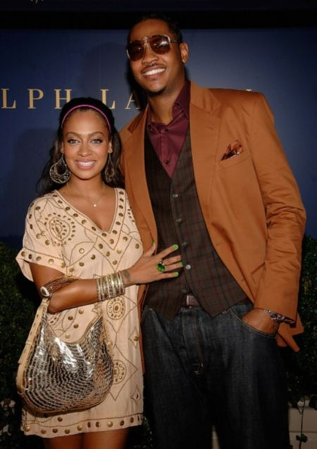what famous couples are in an open relationship