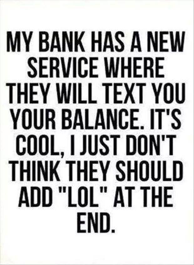 Balance Quotes Funny : balance, quotes, funny, Texts, Balance, Funny, Quotes,, Laughs,, Quotes