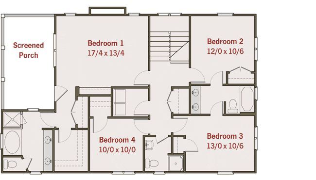 images about Floor Plans on Pinterest   nd Floor  Home       images about Floor Plans on Pinterest   nd Floor  Home Plans and Rec Rooms
