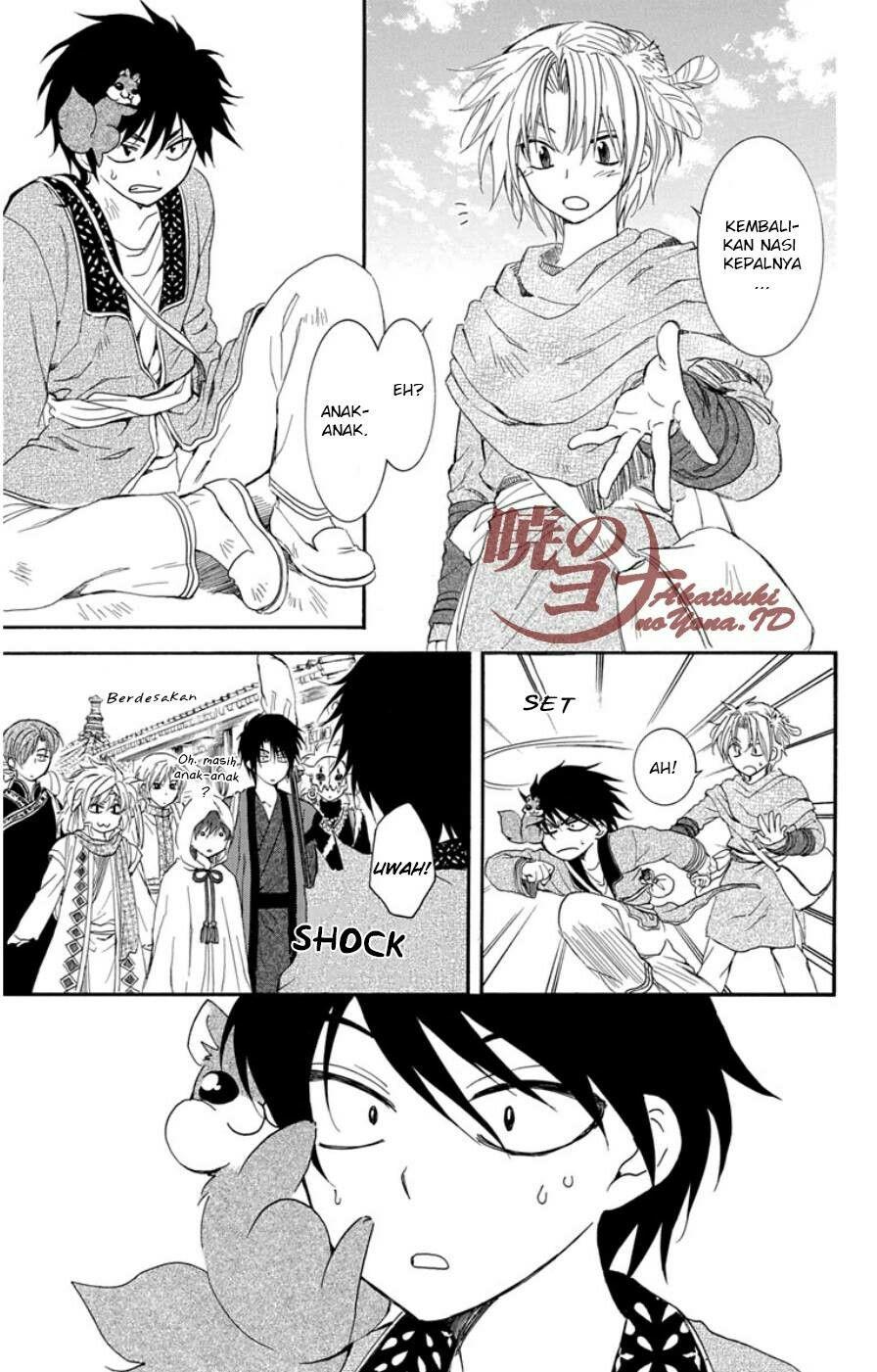 manga akatsuki no yona chapter 95 bahasa indonesia 10