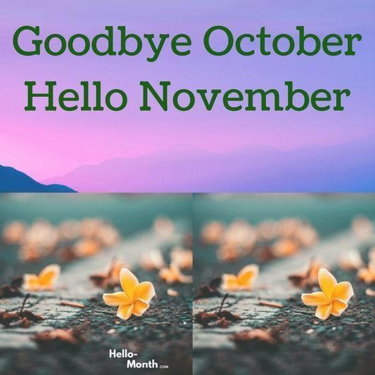 Goodbye October Hello November Images #hellonovembermonth Goodbye October Hello November Images #hellonovember Goodbye October Hello November Images #hellonovembermonth Goodbye October Hello November Images #welcomenovember Goodbye October Hello November Images #hellonovembermonth Goodbye October Hello November Images #hellonovember Goodbye October Hello November Images #hellonovembermonth Goodbye October Hello November Images #hellonovembermonth