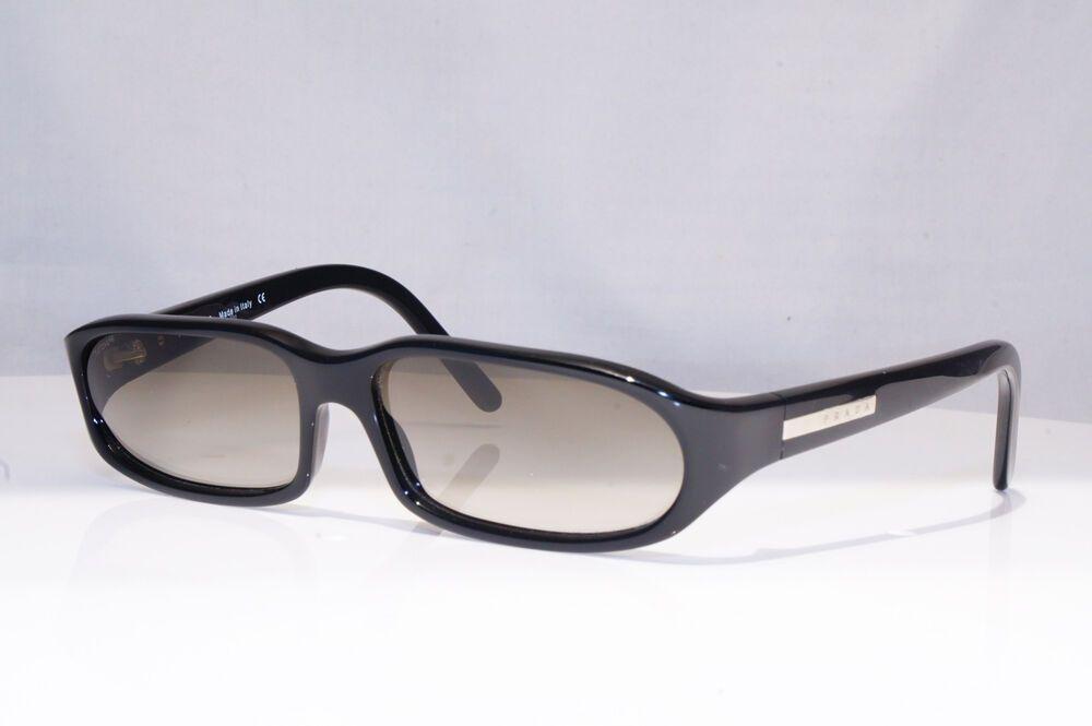 Shot Black New Oakley Matte Split 0664 W Ebaysponsored Oo9416 qUMVSzpG
