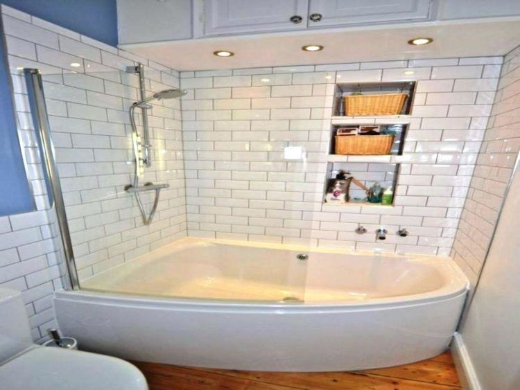 10 Different Types Of Bathtubs With Images Bathroom Tub Shower