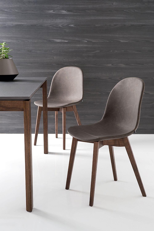 Dining Chair 9467 Dining Chairs Modern Dining Chairs Seating