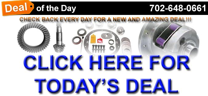 Discount auto parts! Sometimes it's worth it to do your research and find and buy your own auto parts. Definitely want to keep this site in mind.