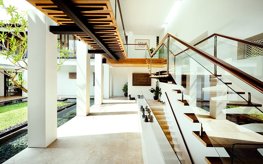 Better Homes And Gardens Interior Designer Exterior Inspiration Decorating Design