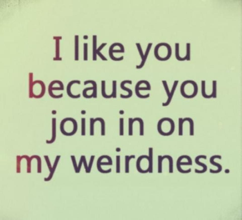 To all of my friends =-)