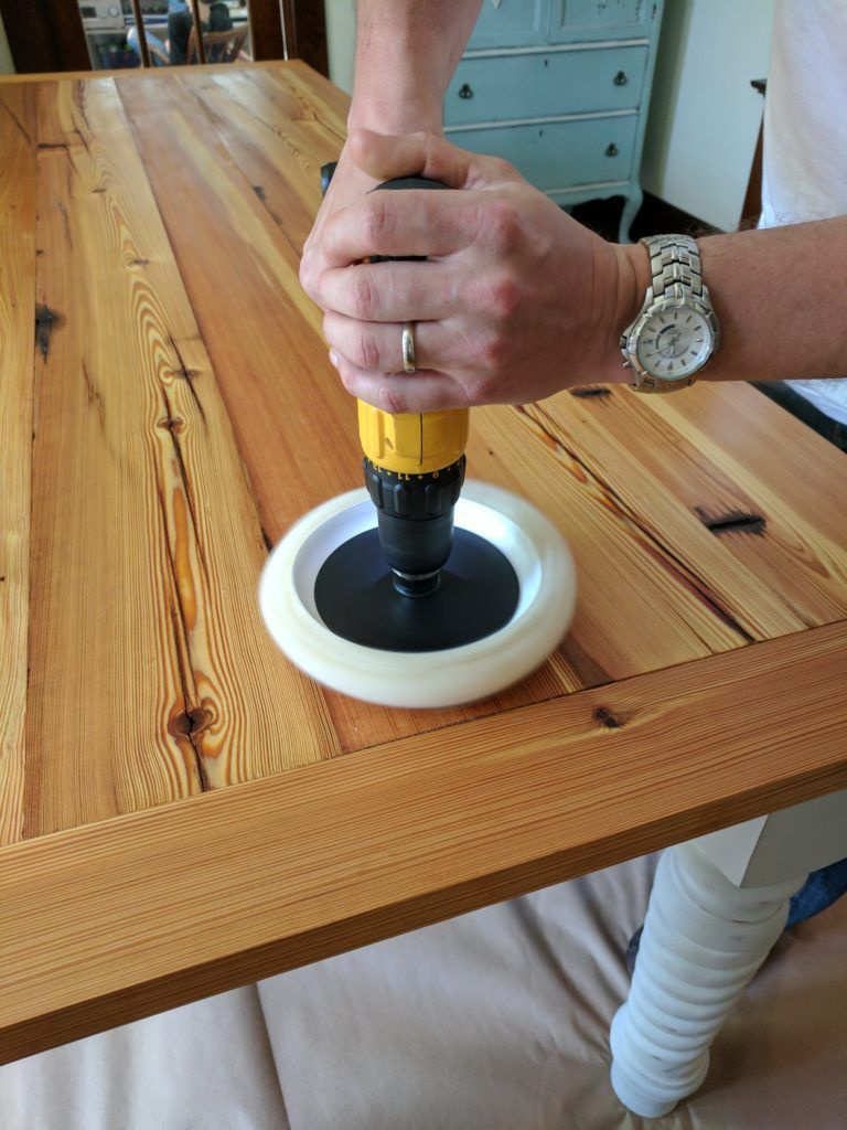 how to seal reclaimed wood  sealing wood outdoor wood