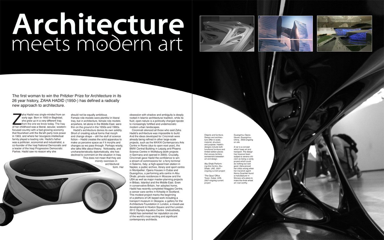 Explore Magazine Page Layouts And More Architecture LayoutsMagazine Layout DesignArchitectural Design MagazineInterior