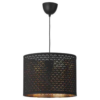 Luminaire Rechercher Ikea Produits Ikea Lampe Suspension Et