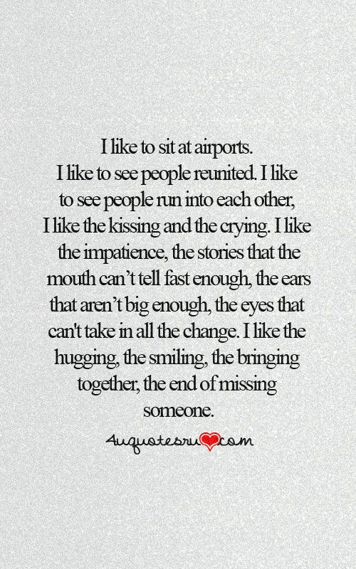 Fave Part Of Coming Home 3 Cute Quotes For Life Missing Someone Quotes Be Yourself Quotes