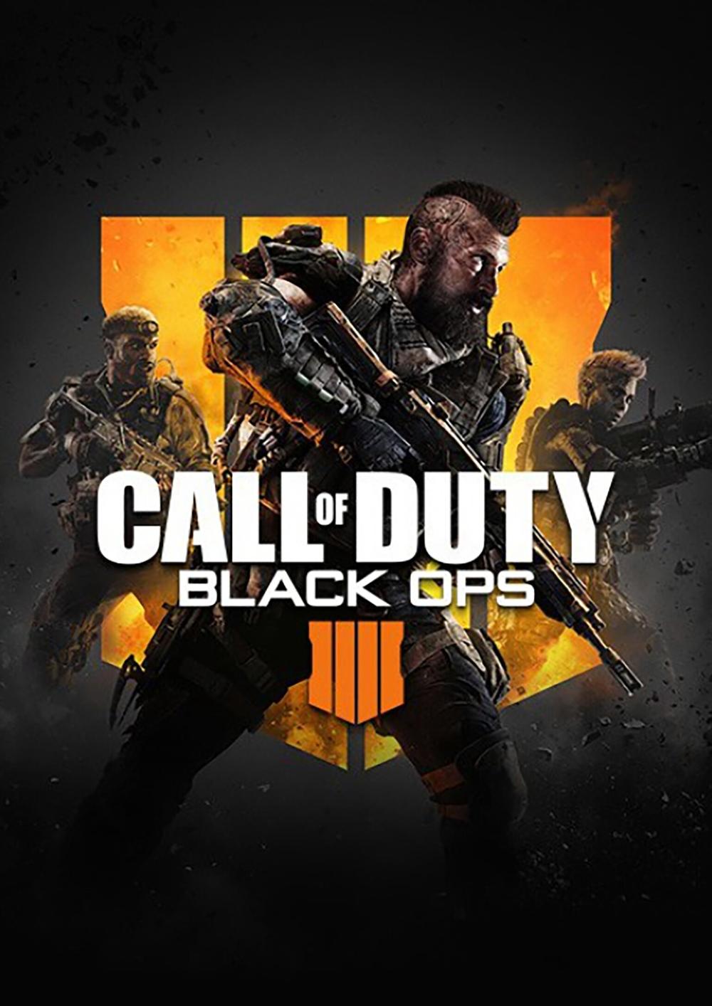 Artstation Call Of Duty Black Ops 4 Mayan Escalante Call Of Duty Black Black Ops 4 Call Of Duty