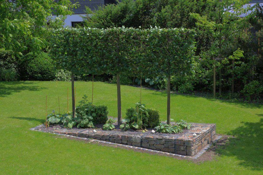 hanggarten in wuppertal hausgarten mit trockenmauer und wasserlauf h c eckhardt anlegen