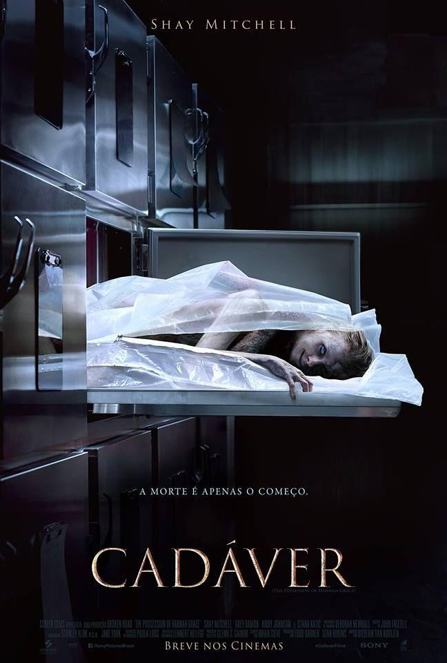 Cadaver Filme Completo Dublados Assistir Online Legendado Em 2020