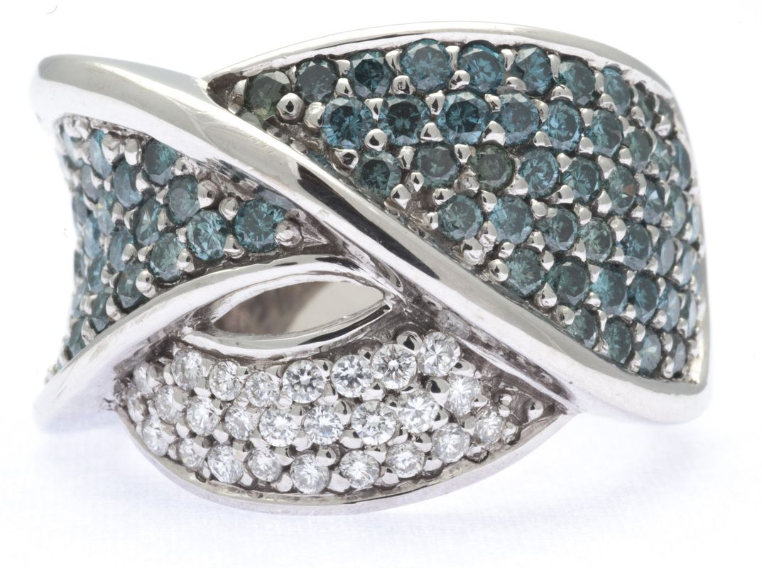 Rings Fleetwood Jewellery Engagement rings, Jewelry stores
