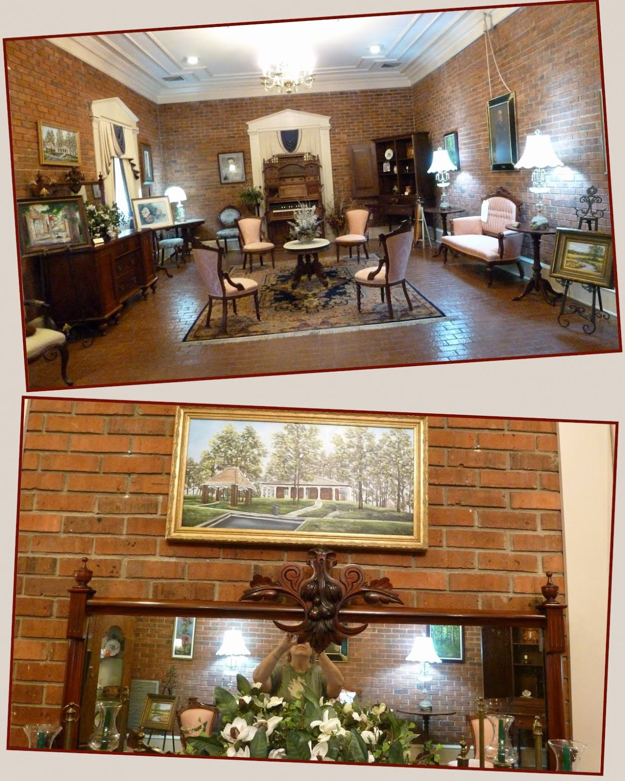 Home Decor Stores Tulsa | Decor, Home decor, House design