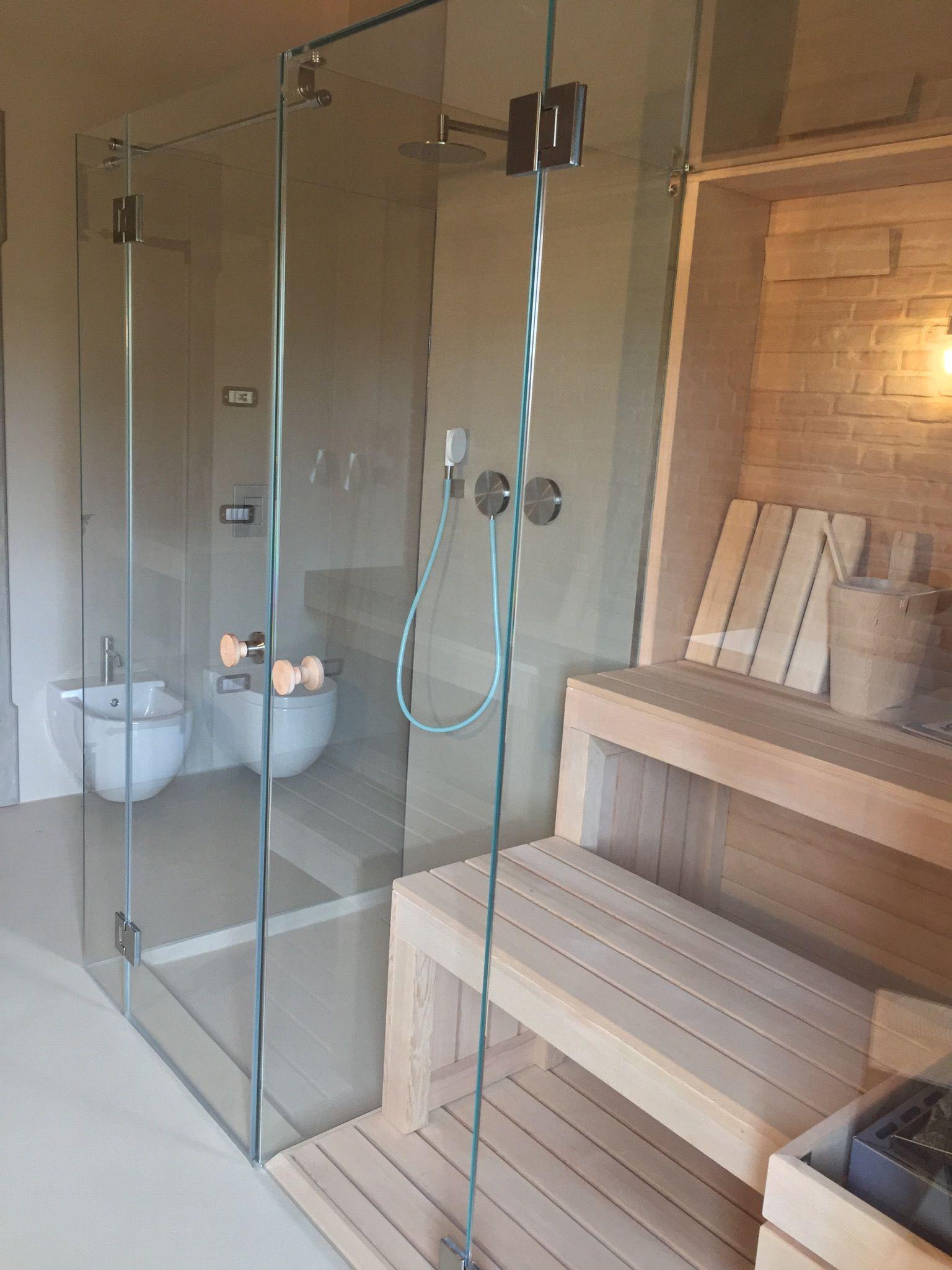 Architetto bagno fabulous tendenze bagno with architetto - Arredo bagno bassano del grappa ...