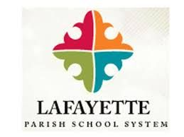 Lafayette Parish School System Math Resources: Supporting Your Child ...