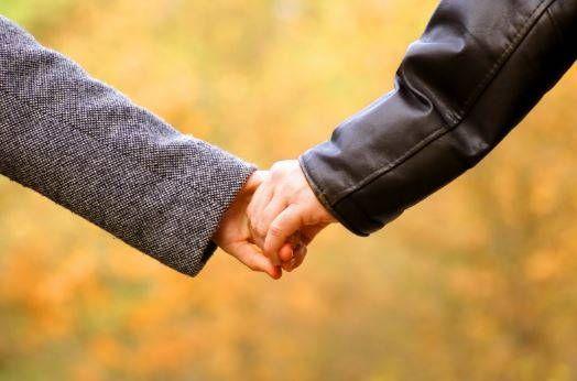 Paixão faz bem à saúde: estágios da relação têm efeitos diversos no organismo http://goo.gl/jegBMs