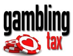 Do you pay tax on betting winnings uk vodacom cup 2021 betting odds