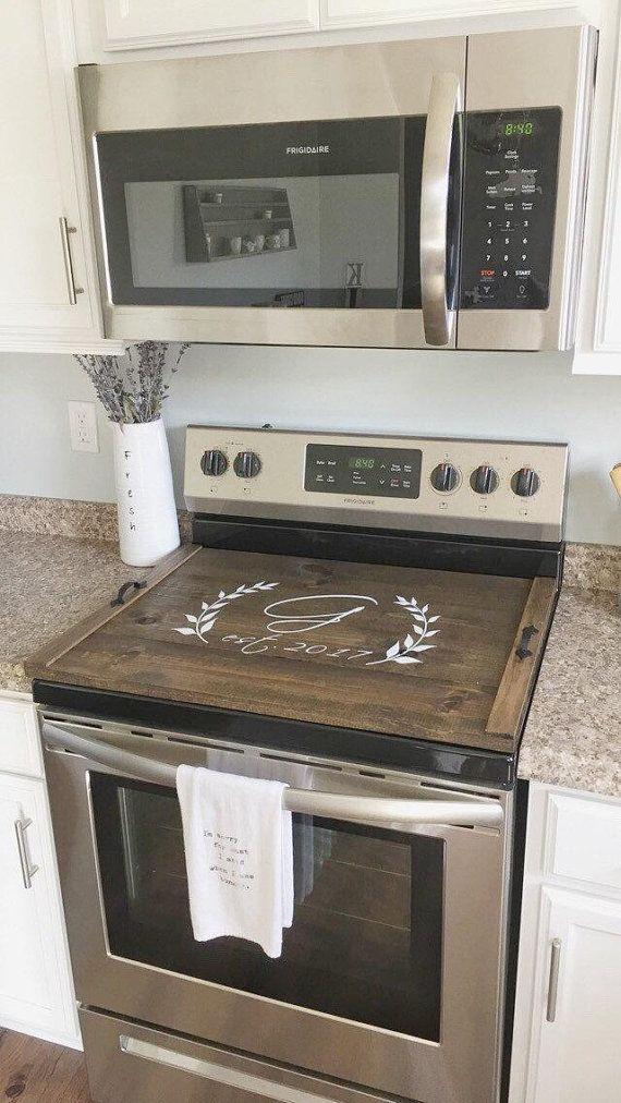 Kitchen Backsplash Ideas For Granite Countertops