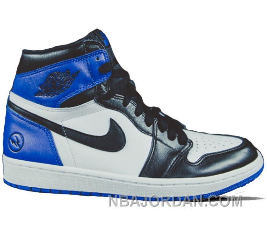 buy popular ffec7 0c5b6 Retro Shoes · Jordans For Sale · http   www.nbajordan.com 716371040-air- jordan-