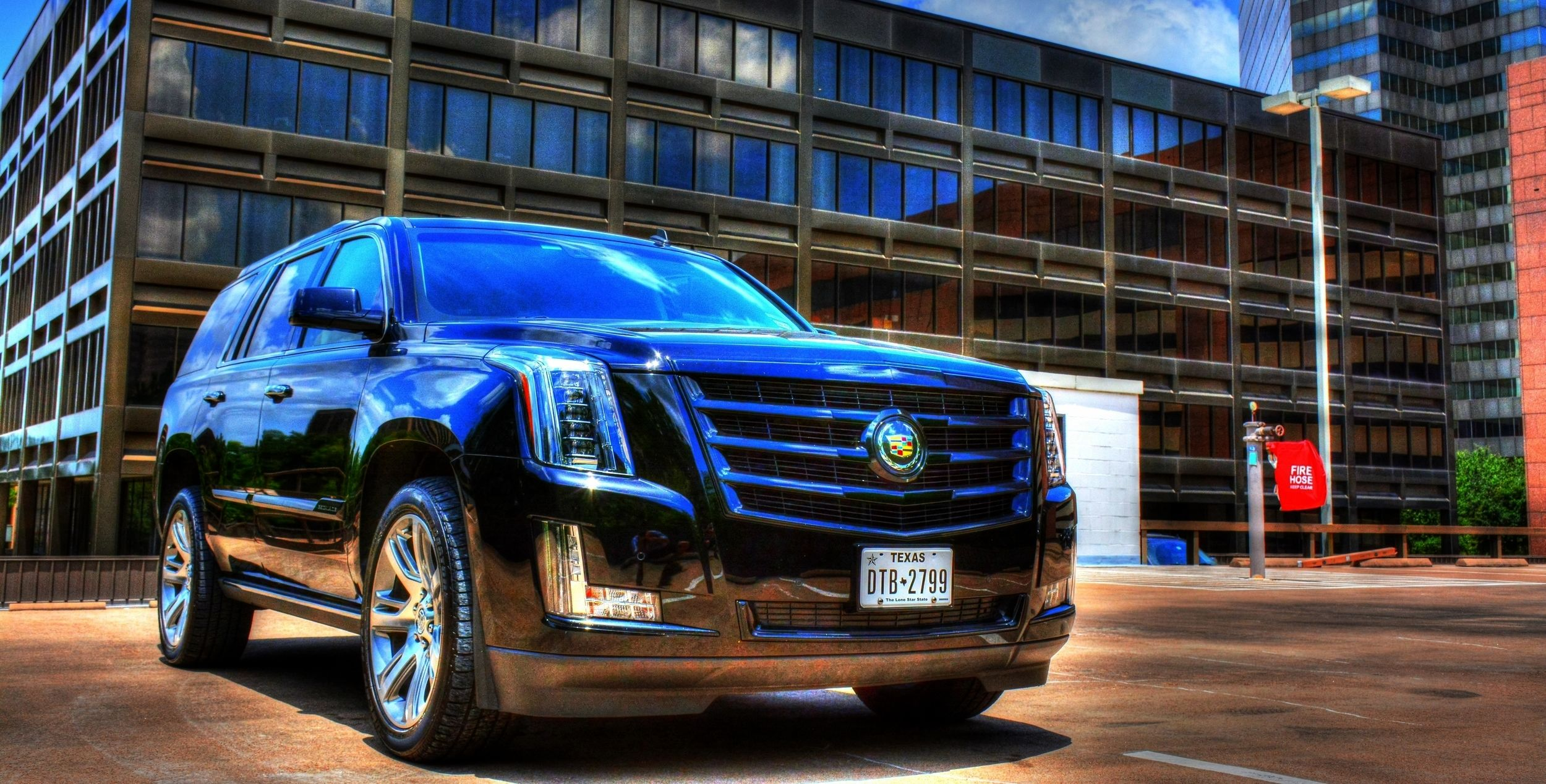 Rent A Luxury Suv For Any Occasion Or Event In Houston Tx Luxury Suv Suv Chauffeur Service