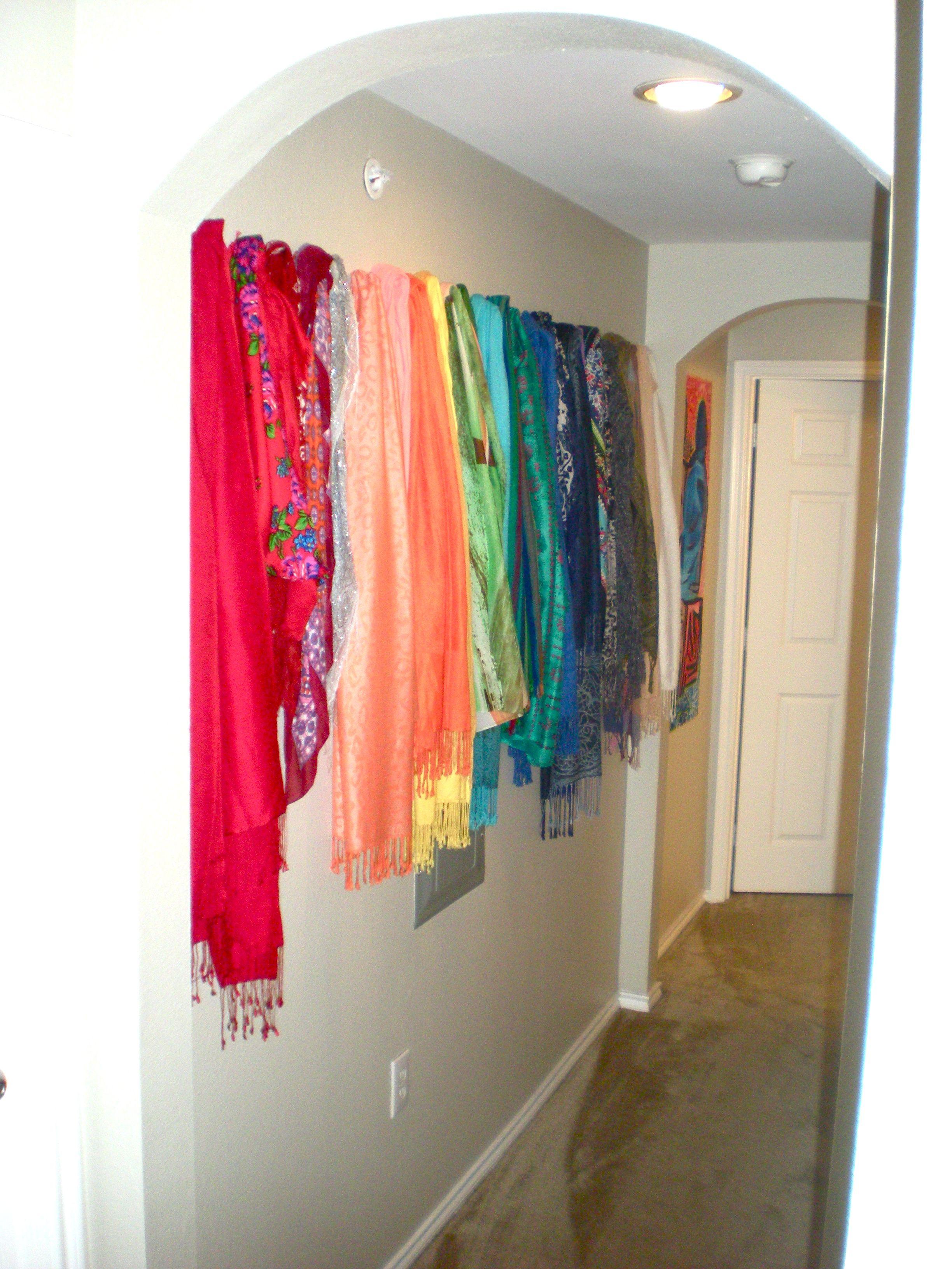 Ideas para decorar la casa en el d a de las madres