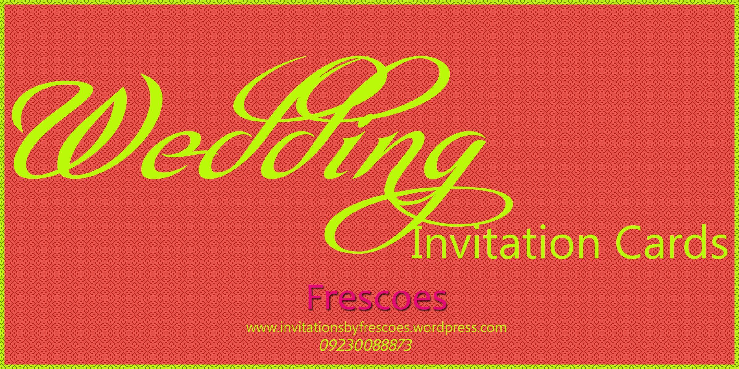 Wedding Cards Mumbai. Marriage Boxed Cards Wedding Invitations ...