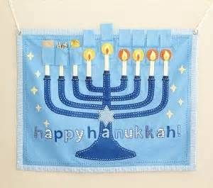 Pin By Ellen Collin On Jewish Holiday Stuff Kids Hanukkah Crafts Kids Calendar Countdown Calendar