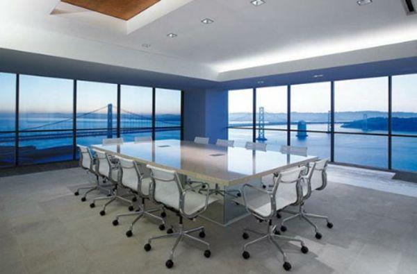 Moderne luxus büro  Günstige Büromöbel – die moderne Lösung für Ihr Büro - büromöbel ...