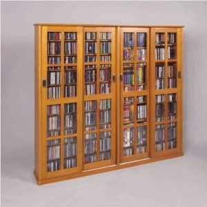 Multimedia Storage Cabinet Oak Dvd Storage Cabinet Dvd Cabinets