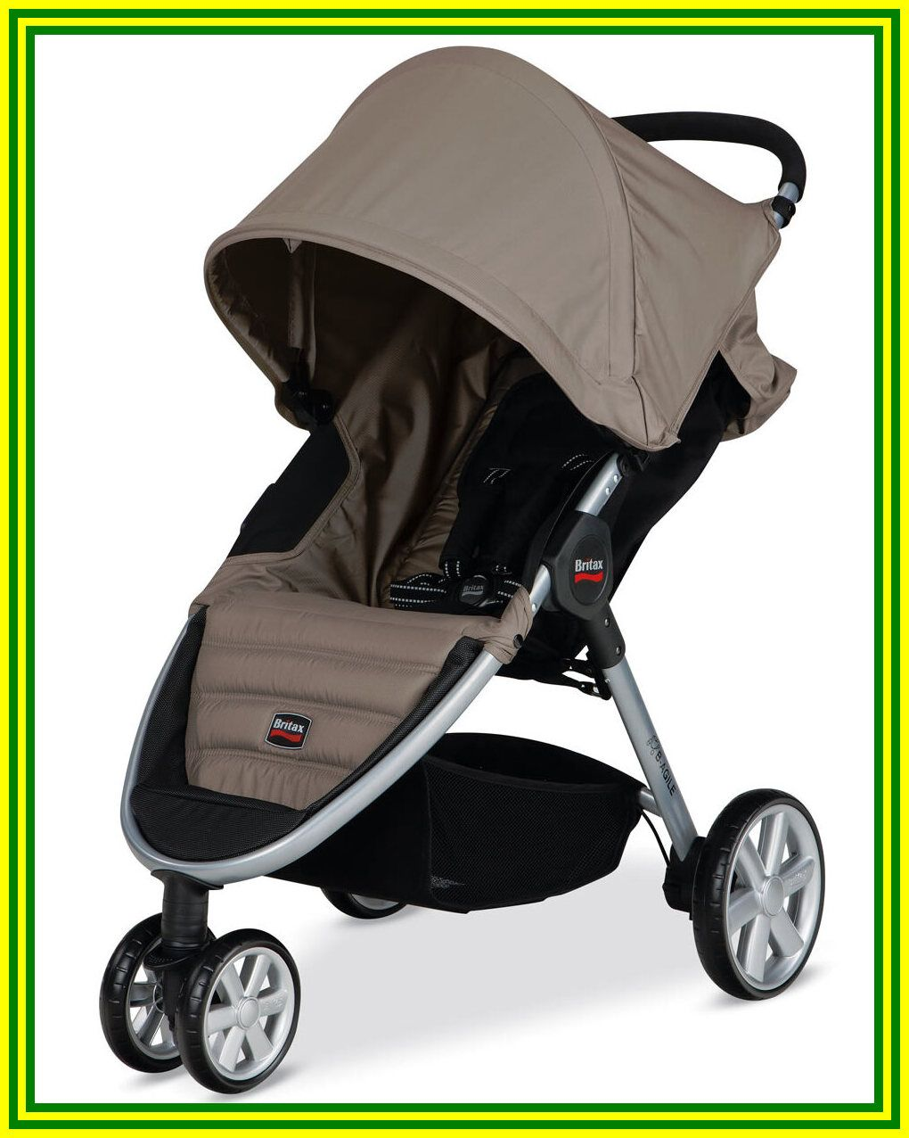 84 reference of britax chaperone stroller how to fold in
