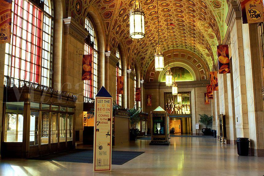 Libation Station Union City