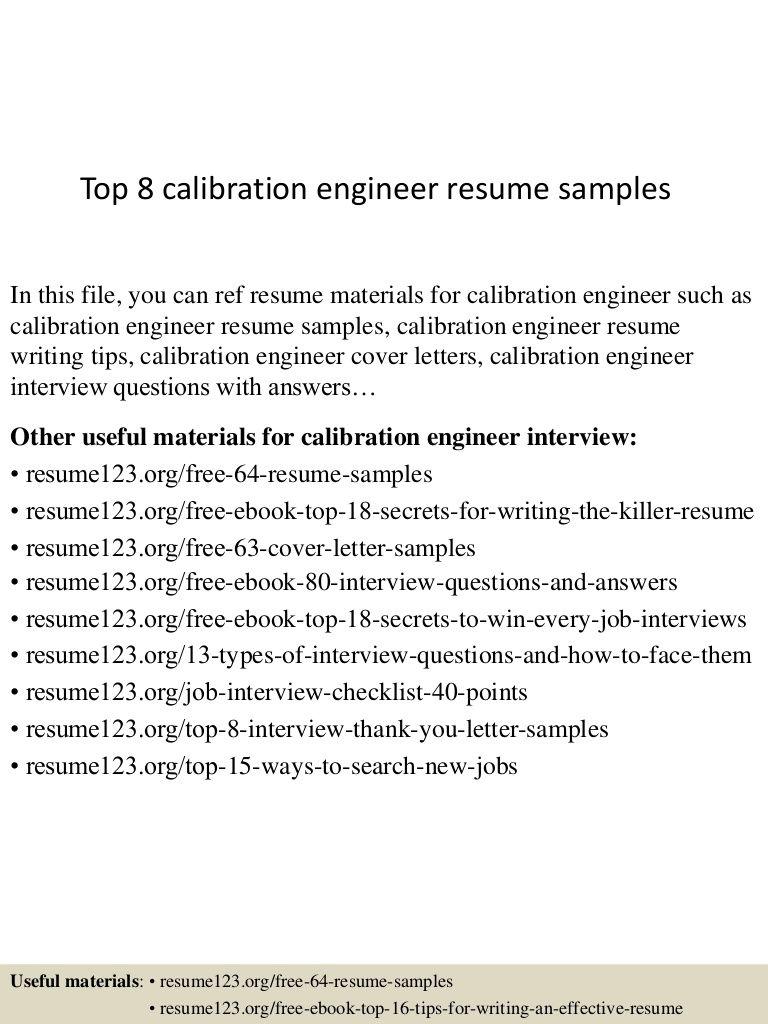 Certified Process Design Engineer Sample Resume Sap Erp Resume Sample Drive Test Engineer Certified Process Design