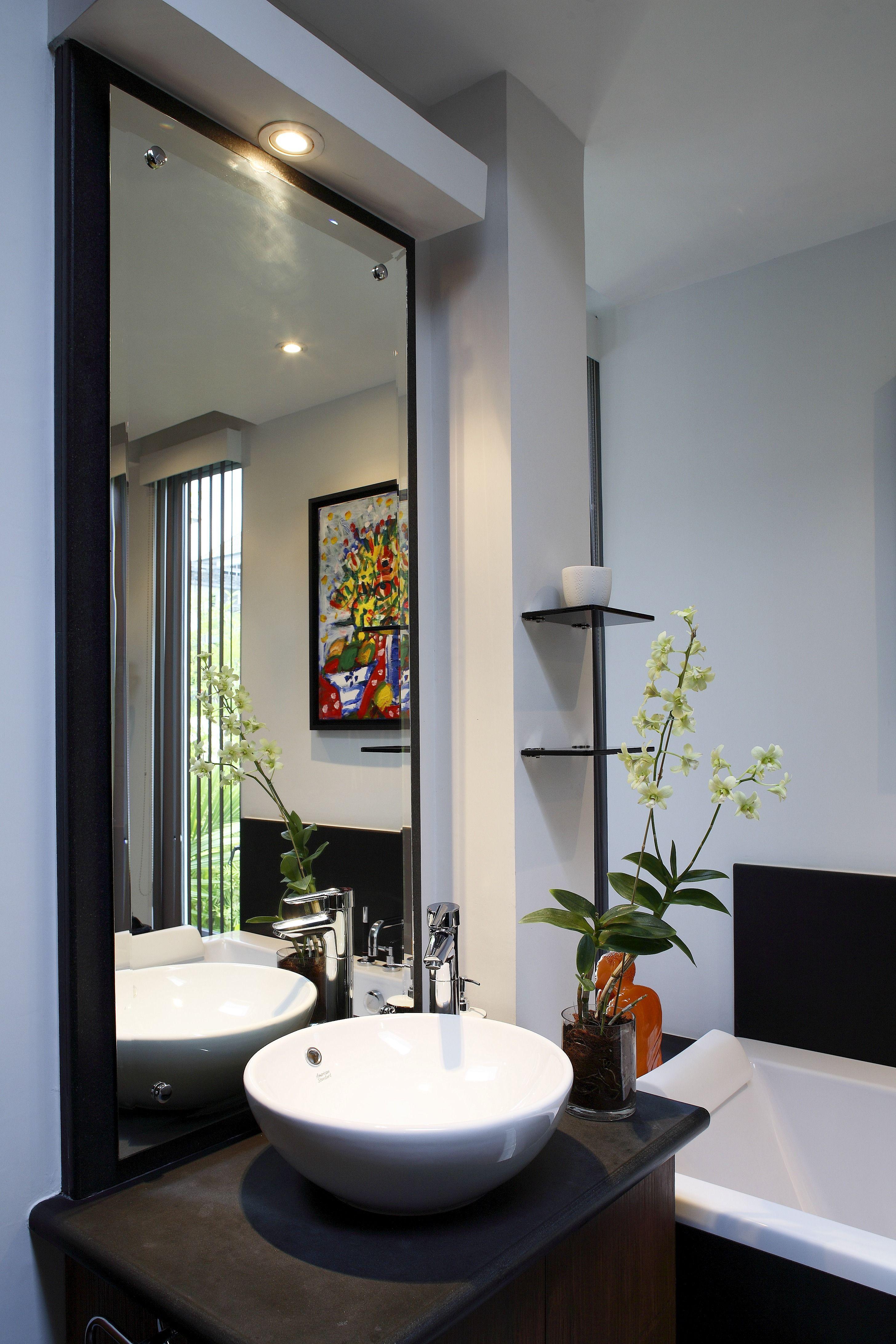 Bathroom Remodel Cost Estimator Mirror Design Wall Mirror Wall