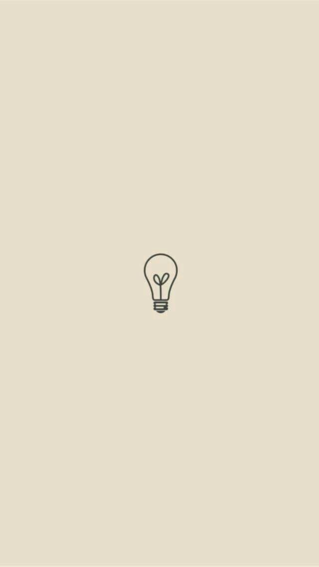 Idée par Alma Reese sur Pencil art Tatouage ampoule